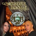 B2B Dj Dany G & Roberto Krome - thanks to all