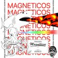 Sadisco #117 - Magneticos