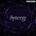 Synergy   Episode 112