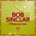 Bob Sinclar Live at F*** Me I'm Famous! - Hï Ibiza (04 Oct 2020)