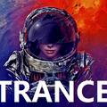 DJ DARKNESS - TRANCE MIX (EXTREME 08)