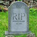 Phat Corner Final Part 2