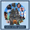 nuevos sonidos globales