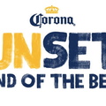 Corona Sunsets Promo