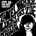 092620 ZineLab Transmission by Moman with Lucky Cat Zoe of Sisters of Reggae (London, UK)