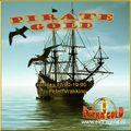Pirate Gold 14 Maart 2021