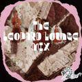 The Leopard Lounge Mix