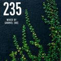#235 (Deep Organic Grooves, Chilled Vocal House / July 2021)
