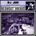 Blowout Breaks Original Digable Planets Samples