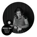 Alinea A #063 Joana Blu (18 Jul 2016)