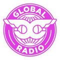Carl Cox Global 717 - Classic broadcasts from The Arches in  Glasgow and Seoul , Korea - 2004