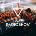 FLOW 326 – 30.12.2019