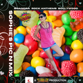 Bombay Mix: Sophie's Pic n Mix | Bhangra & Rock
