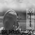 Scientific Sound Radio Podcast 326, Anonymous Z with himself Show 15.