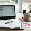 Radio Dante 21st June 2020 - Benefits of Online Learning and Tips for Working Smarter