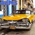 """Gems  """"Cuba"""""""