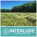 INTERLUDE 04