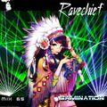Mix 65 - Ravechief