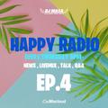 HAPPY RADIO EP.4
