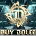 MIXTAPE SANG CHẢNH 2021-ĐẲNG CẤP BAY PHÒNG-DUY DOLCE mix