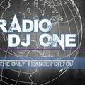 Trance Reaction 007 On Radio DjOne