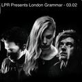 London Grammar Live 3/3/17 at Good Room