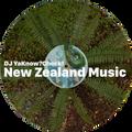 DJ YaKnow?Check! - New Zealand Music (Vinyl only, 05/2020)