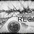 Recin - Anamorphics live on jungletrain.net 20130129