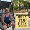 Ibiza Top Hits Session 010 (Best of 2020)
