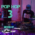 Pop Hop 3