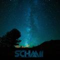 Across the Night Sky Vol. 2 (RadioQ37 Podcast)