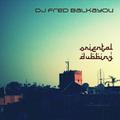 Oriental Dubbing Mix
