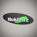Nick Turner - NUKLEUZ 20