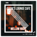 Guido's Lounge Cafe Broadcast 0496 Mellow Night (Select)