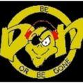 DJ Harmony & Matty L, MC Twiz on the Don 105.7 FM - June 1993