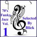 Blick - 70's Funky Jazz Selection Vol. 1.mp3