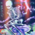 OBLIVION FUNK VOL 43 ~ DJ TRIPLE D
