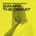 Radio Hour with Sampa the Great