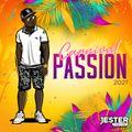 Carnival Passion 2021