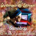 Anthropos Stream 12020HE