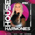 House Harmonies - 150