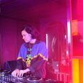 Roza Terenzi for RLR @ Dekmantel Festival 08-02-2019