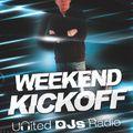 Rob de Mink @ United DJs 21022020