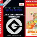 #SC508 - DANGERMOUSE – C60 Mixtape - FROM 16.05 FOR #wedigdeeper @ www.risingedge.uk
