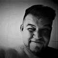 10.11.19-FACEBOOK-LIVESTREAM-WATCHPARTY by EicotronicDOTde#122bpmDOTde