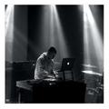 Roel Funcken live @ Melkweg 061217