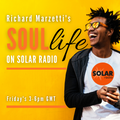 Soul Life (Feb 26th) 2021