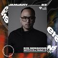 S19 Sessions 015: DJ Mac D