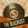 #TheBlacklist 031