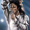 Michael Jackson 5 Year Anniversary Tribute Mix from DJ Blend